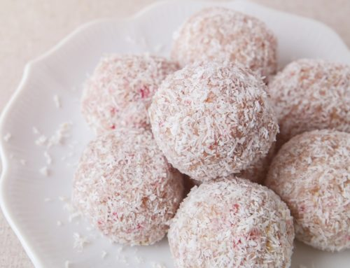 Plant-based Substitutions That Keep Your Holidays Sweet