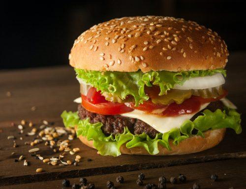 Meat Alternatives – Friend or Foe