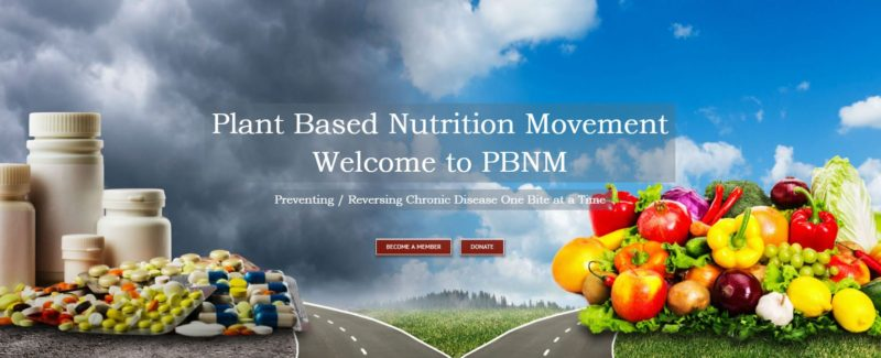 PBNM.org