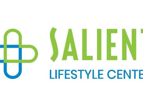 Salient Lifestyle Center